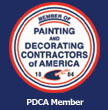 Painting and Decorating Contractors of America Evanston Services
