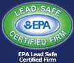 EPA Lead Safe Certified Firm in Evanston, IL 60202